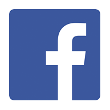 グラヴィティヨガ ソフィバレエスタジオ Facebook