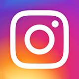 グラヴィティヨガ ソフィバレエスタジオ Instagram